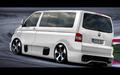 Name: Volkswagen-T5-W12-Concept1.jpg Größe: 1600x1000 Dateigröße: 980543 Bytes