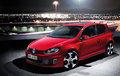 Auto - [Presse] Golf VI GTI offiziell vorgestellt