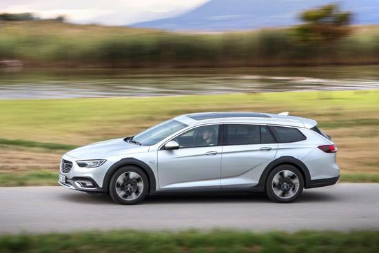 Name: Opel-Insignia-Country-Tourer-500216.jpg Größe: 1280x853 Dateigröße: 214754 Bytes