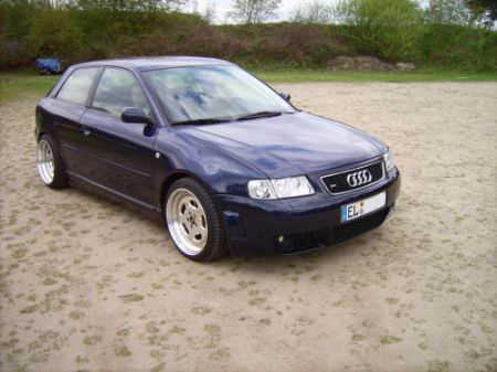 Name: Audi-A3_8L5.jpg Größe: 450x337 Dateigröße: 61789 Bytes