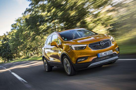 Name: Opel-Sieger-Praemie-306552.jpg Größe: 1920x1280 Dateigröße: 376030 Bytes
