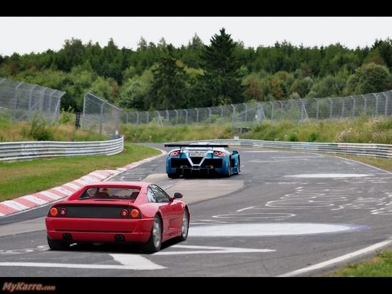 Name: Ferrari113.jpg Gr.e: 1400x1050 Dateigr.e: 942647 Bytes