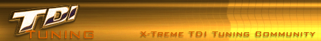 Name: 136792-15931.png Größe: 468x60 Dateigröße: 42321 Bytes