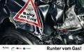 Auto - [Presse]  Neue Schockplakate für die Verkehrssicherheit