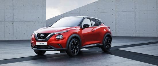 Name: 3_-_6pm_CET_-_New_Nissan_JUKE_Unveil_CGI_-_14-1200x500Sep.jpg Größe: 1200x500 Dateigröße: 377613 Bytes