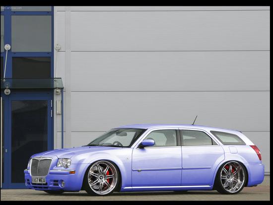 Name: Chrysler-300C_Touring_SRxT.jpg Größe: 1600x1200 Dateigröße: 593182 Bytes