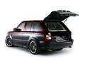 Name: Land_Rover-Range_Rover_Sport_2006_1600x1200_wallpaper_26.jpg Größe: 1600x1200 Dateigröße: 492720 Bytes