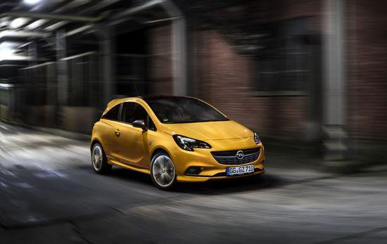 Name: Opel-Corsa-298138.jpg Größe: 1920x1211 Dateigröße: 204824 Bytes