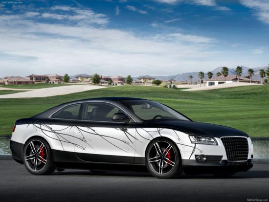 Name: Audi_A51.png Größe: 1280x960 Dateigröße: 1367708 Bytes