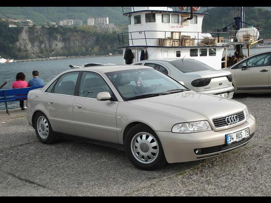 Name: Audi_a4_b5_1.jpg Größe: 1400x1050 Dateigröße: 583713 Bytes