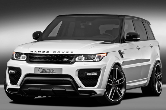 Name: JMS-Caractere-Range-Rover-Sport-11.jpg Größe: 1024x680 Dateigröße: 145737 Bytes