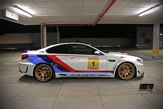 Name: BMW_6er_650i_F12-F13_M6_GT3_MD_exclusive_cardesign__Prior-Design_PD6XX_Widebody_Rennen_Forged_R55_X-Concave_Steplip_21_121.jpg Größe: 1920x1280 Dateigröße: 260512 Bytes