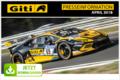 Felgen + Reifen - Giti Tire nimmt Kurs auf Köln