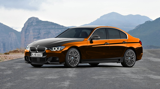 Name: BMW_3er.jpg Größe: 1600x900 Dateigröße: 686269 Bytes