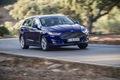 Deal - Wegen steigender Nachfrage geht in die Ford Langzeittestfahrt für Unternehmer weiter
