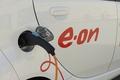 Elektro + Hybrid Antrieb -