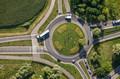 Auto Ratgeber & Tipps - Ratgeber: Regeln des Kreisverkehrs