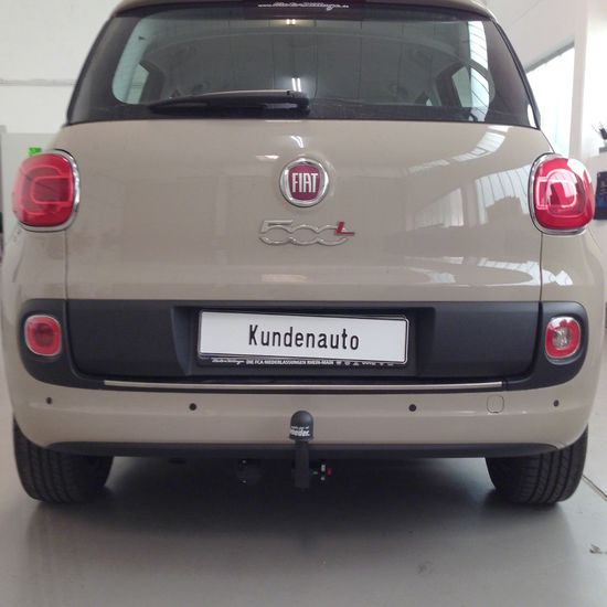 Name: Fiat-500-L-05.jpg Größe: 1920x1920 Dateigröße: 308504 Bytes