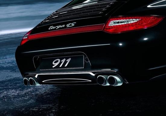 Name: Porsche7.jpg Größe: 1000x699 Dateigröße: 167309 Bytes