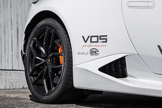 Name: VOS-Lamborghini2.jpg Größe: 1024x683 Dateigröße: 126704 Bytes