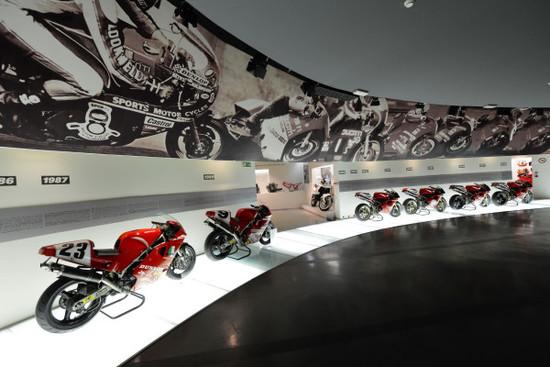 Name: mid-Gro-Gerau-Im-Ducati-Museum-in-Borgo-Panigaa-213703-600x400.jpg Größe: 600x400 Dateigröße: 79961 Bytes