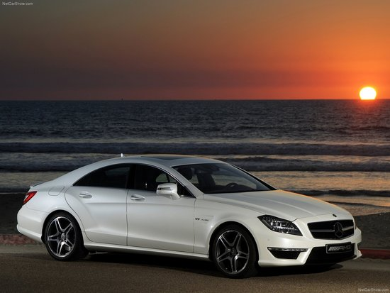 Name: Mercedes-Benz-CLS63_AMG_US_Version_2012_1600x1200_wallpaper_03.jpg Größe: 1600x1200 Dateigröße: 241462 Bytes