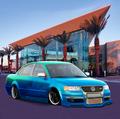 Name: VW_PASSAT_FAKE_2.jpg Größe: 600x596 Dateigröße: 295191 Bytes