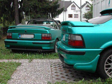 Name: Rover-Turbo_Coupe__Cabrio2.jpg Größe: 450x337 Dateigröße: 106485 Bytes