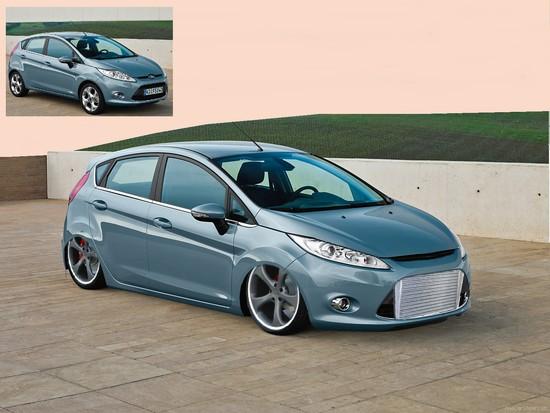 Name: Ford-Fiesta28.jpg Größe: 1600x1200 Dateigröße: 396678 Bytes