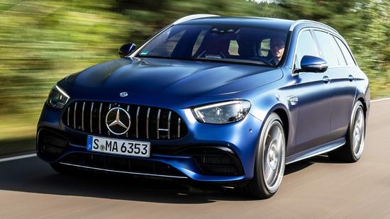 Name: 2020_Mercedes-AMG_E63s_20C0542_013.jpg Größe: 1920x1080 Dateigröße: 738412 Bytes