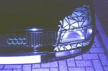 Name: Audi-80_B49.jpg Größe: 354x233 Dateigröße: 15322 Bytes