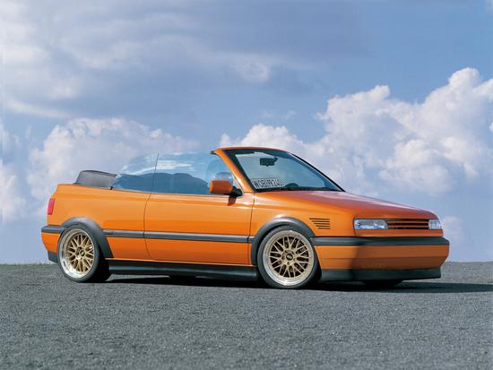 Name: VW_Golf_3_Cabrio_Update_3.jpg Größe: 1600x1200 Dateigröße: 1109773 Bytes