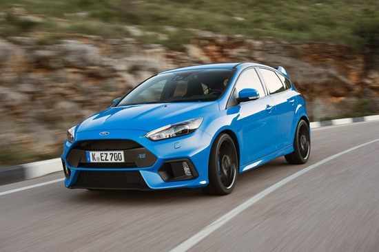 Name: experten-jury-der-vehicle-dynamics-international-waehlt-ford-focus-rs-zum-car-of-the-year-2016.jpg Größe: 710x472 Dateigröße: 90138 Bytes