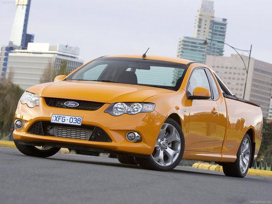 Name: Ford-FG_Falcon_Ute_XR6_Turbo_2008_1600x1200_wallpaper_011.jpg Größe: 1600x1200 Dateigröße: 328142 Bytes