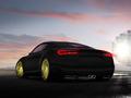 Name: Audi_E-Tron_Tuning.jpg Größe: 1600x1200 Dateigröße: 520425 Bytes