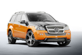 Luxus + Supersportwagen - Carlsson CGL 45 Royale Last Edition