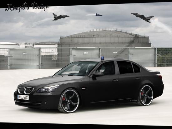 Name: BMW-5-Series_Security_2008_King-fu_Design.jpg Größe: 1600x1200 Dateigröße: 792369 Bytes