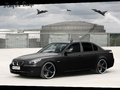 Name: BMW-5-Series_Security_2008_King-fu_Design.jpg Größe: 1600x1200 Dateigröße: 792369 Bytes