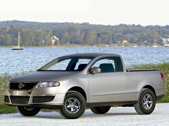 Name: Volkswagen-Passat_Variant_32_V6_FSI_4MOTION_2006_1600x1200_wallpaper_0b_Kopie3.jpg Größe: 1600x1200 Dateigröße: 430308 Bytes