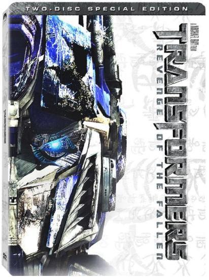 Name: Transformers2_Steelbook.jpeg Größe: 412x550 Dateigröße: 58370 Bytes