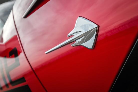 Name: GME_Corvette-C7_09.jpg Größe: 1024x683 Dateigröße: 97038 Bytes