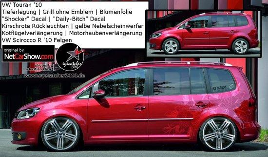 Name: VW_Touran_2010_Fake.jpg Größe: 1024x600 Dateigröße: 164715 Bytes
