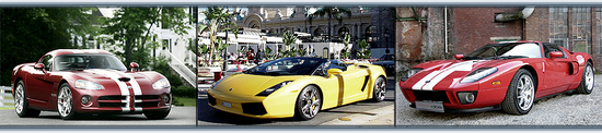 Name: Autobanner3.jpg Größe: 900x200 Dateigröße: 292426 Bytes