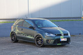 Tuning - 420 PS IM VW POLO - MADE BY WIMMER