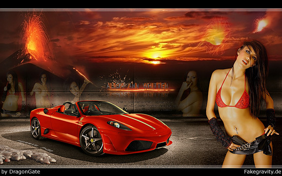 Name: wallpaper_dragongate_ferrari_f430_alicia_ann_whitten_550x3441.jpg Größe: 550x344 Dateigröße: 123524 Bytes