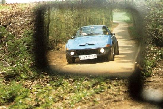 Name: MARTINS_RANCH_Opel_GT_mirror.jpeg Größe: 773x517 Dateigröße: 304958 Bytes