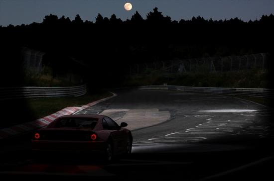Name: Ferrari24.jpg Größe: 1400x927 Dateigröße: 475360 Bytes