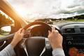 Recht + Verkehr + Versicherung - Die mildesten Verkehrsregeln Europas