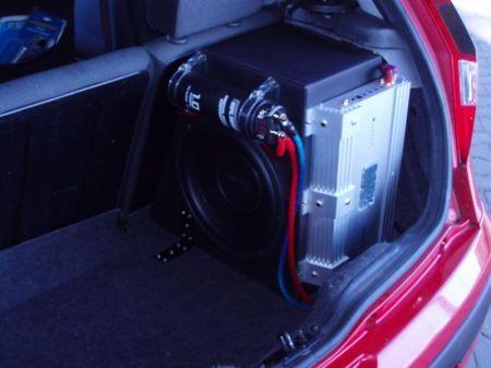 Name: Fiat-Punto_Michael_Schumacher_Limited_Edition3.jpg Größe: 450x337 Dateigröße: 23877 Bytes