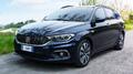 Fahrbericht - [ Video ] Fiat Tipo Kombi DCT Test & Fahrbericht 2017